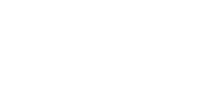 株式会社CANVARS/キャンバーズ