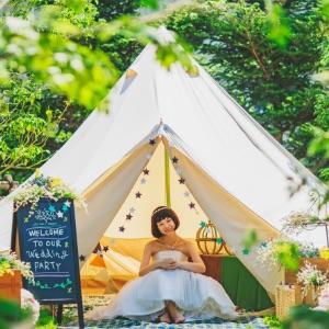 結婚写真イメージ 2