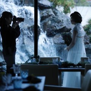 結婚写真イメージ 3