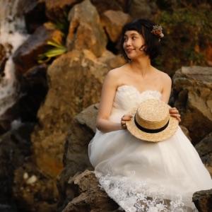 結婚写真イメージ 4